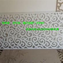 增城雕花铝板厂家 雕刻铝板厂家定制 墙身铝板厂家直销