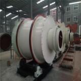 连续式玉米烘干机全自动引风除尘-厂家直销大型水泥烘干机-矿渣烘干机价格怎样