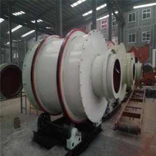 回转水泥烘干机生产线提供厂家图片