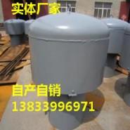 02S403罩型通气帽图片