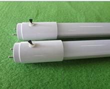 LED 负离子养生灯管 LED空气净化灯 LED负离子空气净化灯 LED节能灯