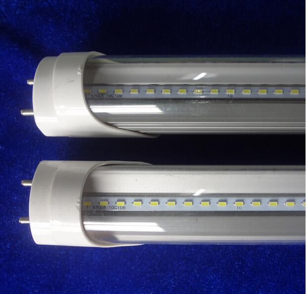 led 调光灯管 led节能灯 led日光灯