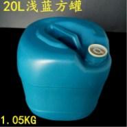 化工桶图片
