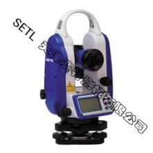 SJDJ-J经纬仪测绘仪器