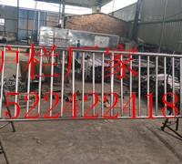 赣州不锈钢碳素钢复合管护栏厂家图片