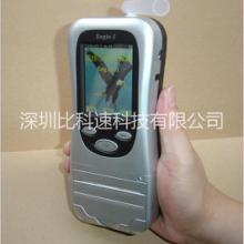 天鹰1号警用酒精检测仪 便携式酒精浓度检测交警用 现货供应