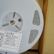中山贴片线绕电阻10R0.5W图片