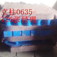 江门304不锈钢碳素钢复合管图片