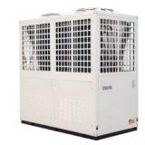 大型采暖专用设备--超低温集中采 大型采暖专用设备-超低温集中采暖