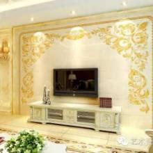 供应瓷砖UV平板喷绘机/瓷砖UV喷绘设备创业设备批发