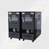 黄山高温压铸模温机,高温压铸模温机