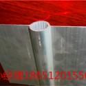 铝排管 速冻搁架图片