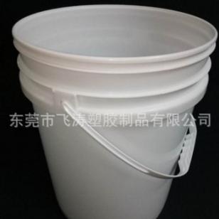 20升水性涂料桶图片