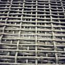 防堵养猪铁丝网图片