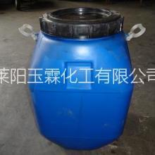 YL-1812柔软剂 山东柔软剂生产厂家