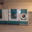 杭州二手赛维干洗机出售 二手水洗机转让 烘干机