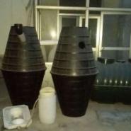 家庭用化粪池、小型化粪池哪家好图片