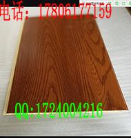 生态木板材价格