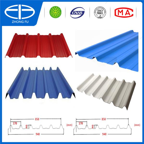 供应连云港树脂瓦厂家无锡PVC塑钢瓦直销