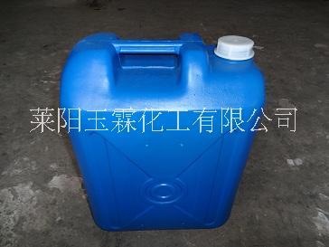 YL-F101石材防水剂生产厂家 山东石材防水剂生产厂家