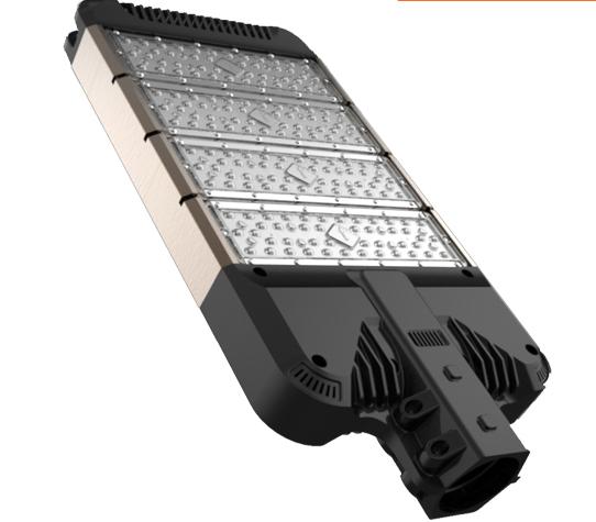 金刚系列-LED路灯200W,深圳LED路灯厂家直销,LED路灯报价,LED路灯生产厂家