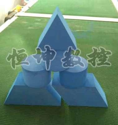 数控异形eva海绵切割机(线刀)图片/数控异形eva海绵切割机(线刀)样板图 (4)