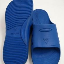 厂商制造spu拖鞋凉鞋工作鞋无尘鞋
