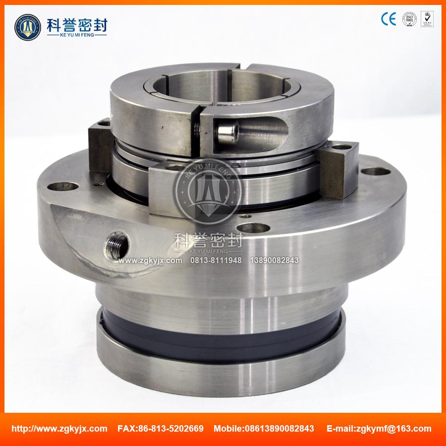 热销LCB80-50-410 LCB65-32-300机械密封