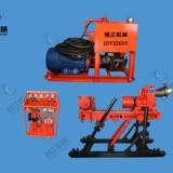 ZDY-3200S煤矿用坑道钻机 钻探机 可90°向上 零漏油   ZDY-3200S煤矿用坑道钻机