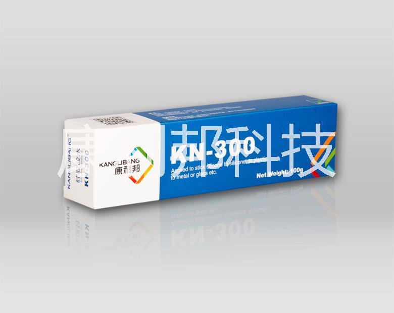 医用硅胶胶水KN-300厂家热销