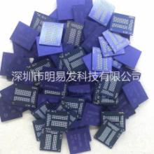 收购苏州昆山手机字库回收,供应用于手机手机芯片高价回收批发