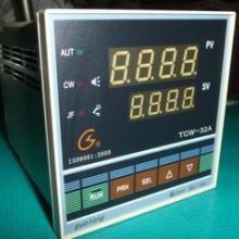 低价直销国龙,上海国龙仪表,直销温度仪表