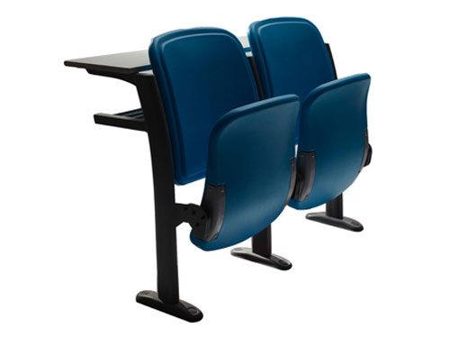 吉荣家具课桌椅、硬席排椅,软席椅  质量好环保级别高