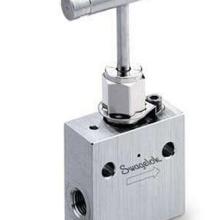 SS-645-FP高压针 SS-645-FP高压针阀