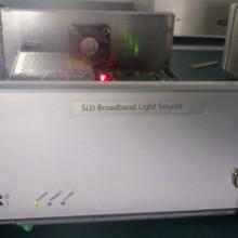 1550nmSLD宽带光源