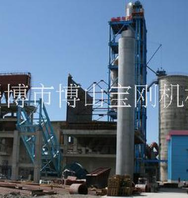 煤粉生产线图片/煤粉生产线样板图 (3)