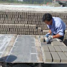河北 空心砖机 水泥制砖机械 河北 空心砖机 水泥制砖机械 贵州 空心砖机 水泥制砖机械