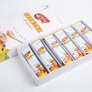 南宁低聚果糖优惠供应图片