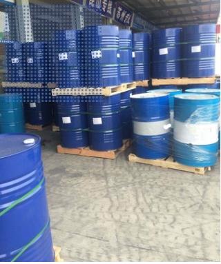 地坪漆,南亚环氧树脂,128 南亚环氧树脂,npel-128
