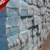 上海屋面保温板 伸缩缝 上海批发XPS挤塑板 XPS保温屋面板 蓝色挤塑保温板 挤塑保温板厂家直销 挤塑保温板价格