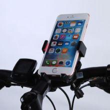 自行车手机支架  单车手机支架 车载手机架