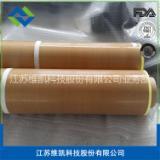 维凯上海特氟龙胶带0.18mm特氟龙胶带
