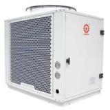 家/商用空气能热水器   厂家直销/代理
