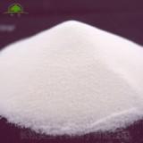 高温导电塑料分散剂 比进口的OP蜡、EVA蜡好的塑料助剂 耐高温分散剂