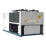 南通风冷低温型冷水机 常熟低温冷水机 连云港低温冷水机报价