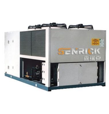 南通风冷低温型冷水机图片/南通风冷低温型冷水机样板图 (1)