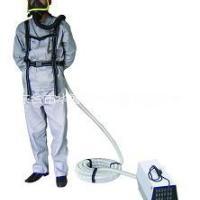 电动送风长管呼吸器 送风长管呼吸器 电动式送风呼吸器