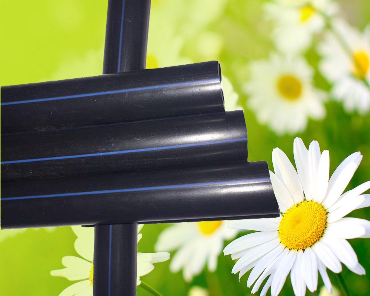 滴灌管材PE管PVC管泽雨 滴灌管材PE管PVC管泽雨水枪
