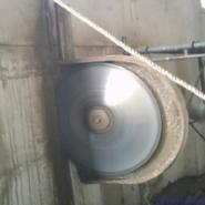 惠州混凝土盘锯切割工程造价 惠州混凝土盘锯切割专业施工 胜宏切割