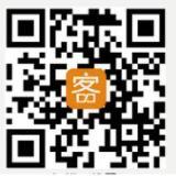 南京微信会员卡公司 南京会员之星微信会员卡管理系统 南京会员之星微信会员卡管理系统低